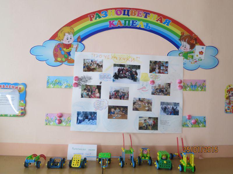 Уголок наше творчество в детском саду своими руками фото